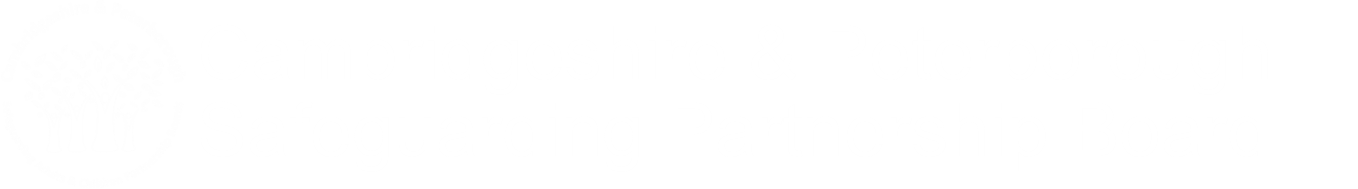 Cambridgeshire and Peterborough Safeguarding Partnership Board